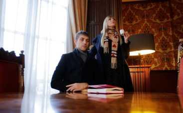Вокруг М: смотреть 12 выпуск онлайн — Лондон (эфир от 31.12.2016)