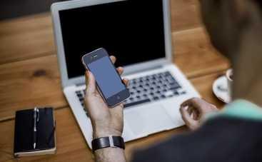 С коррупцией в Украине теперь будут бороться смартфоны