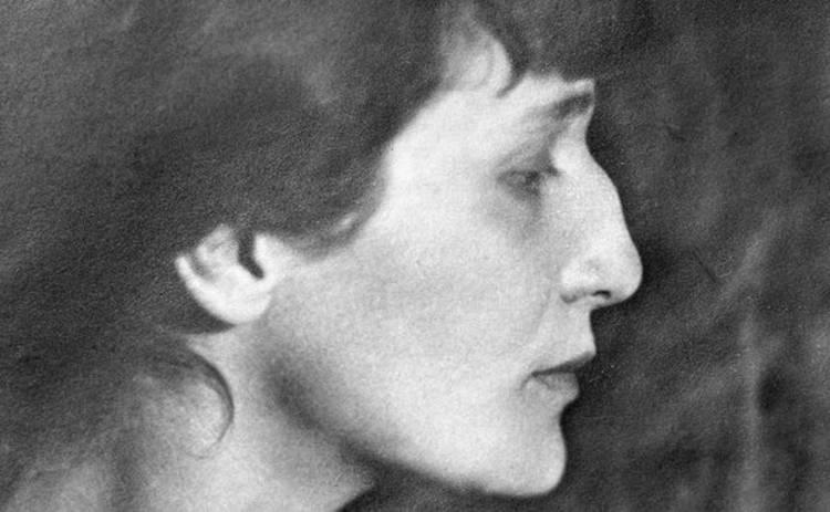 Анна Ахматова могла получить Нобелевскую премию в 1966 году
