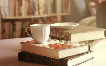 В поисках утраченного вкуса: ТОП-5 книг о еде
