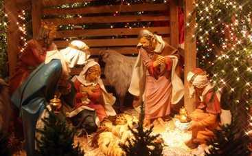 Рождество-2019 в Украине: традиции и символика блюд