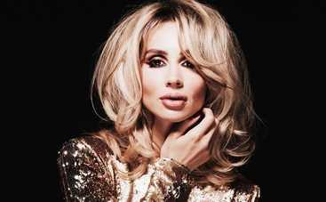 Светлана Лобода рассекретила имя специального гостя своего киевского концерта