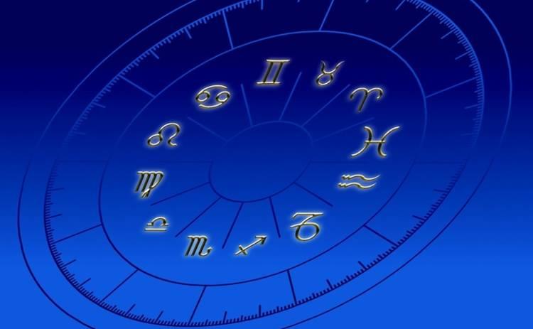 Финансовый гороскоп на 2017 год для всех знаков Зодиака