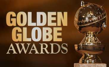 Золотой глобус-2017: полный список победителей