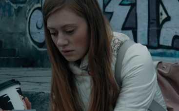 Создатели украинского фильма ужасов показали первый трейлер (видео)