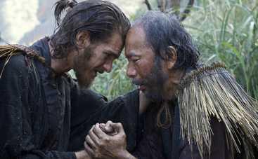 Скорсезе в новом фильме заставил японцев отказаться от самого святого