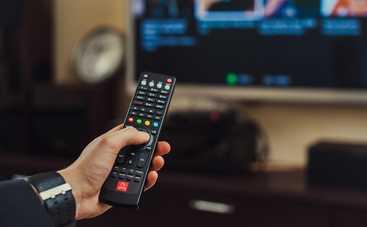 У Нацсовета по ТВ появились претензии к телеканалу СТБ