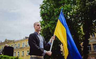 День Соборности Украины-2019: история и традиции праздника