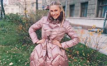 Наталья Рудова пришла в ресторан с голой грудью (фото)