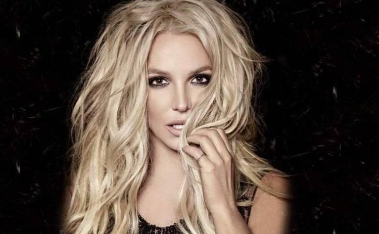 Вышел трейлер фильма о певице Бритни Спирс (видео)