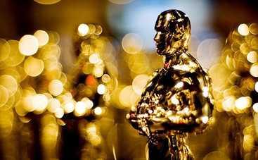 Оскар-2017: полный список номинантов