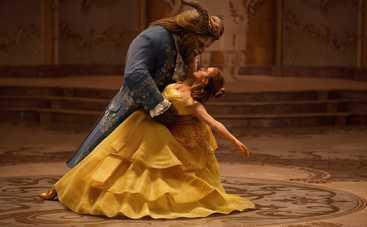 Disney выпустил чайный сервиз к премьере «Красавицы и чудовища»