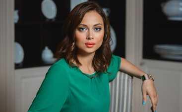 Настасья Самбурская опозорилась перед поклонниками (фото)