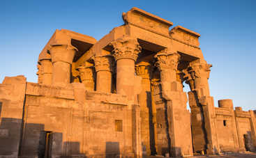 ТОП-5 мест в Египте, о которых не знают туристы (фото)