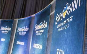 Евровидение-2017: обнародованы правила голосования во время нацотбора