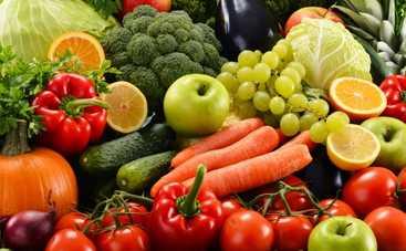 ТОП-10 недорогих продуктов с большим количеством витаминов