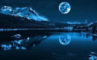 Ученые нашли на Луне земной кислород