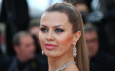Виктория Боня призналась, что снова свободна (фото)