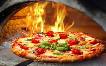 Диетическая пицца: ТОП-5 рецептов любимого лакомства (видео)