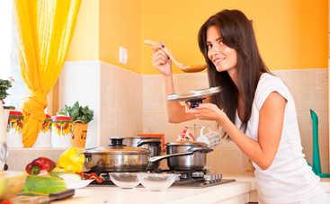 Кулинарная реанимация: как спасти испорченный обед