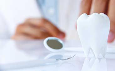 Международный день стоматолога: история праздника и интересные факты