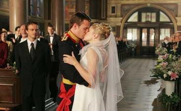 Они вышли замуж за принца: 4 реальные истории