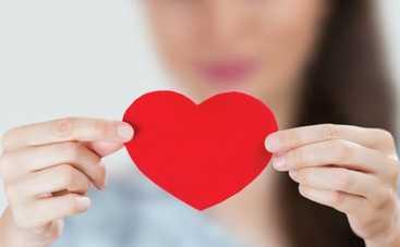 День святого Валентина-2017: 5 причин встретить праздник без пары