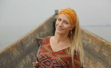 Леся Никитюк вышла замуж? (видео)