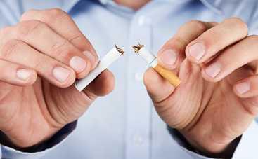 Зафиксирован случай, когда курение спасло жизнь человеку