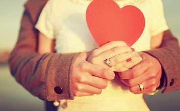 Сколько на самом деле живет настоящая любовь?