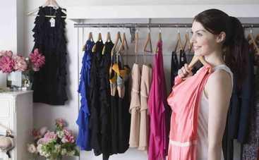 Собираем идеальный гардероб: ТОП-9 базовых вещей
