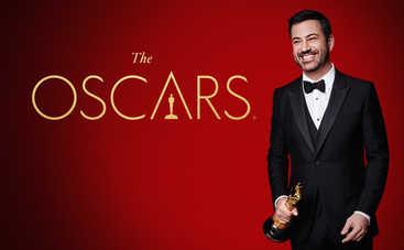 Оскар-2017: телеканал «Украина» станет эксклюзивным транслятором премии
