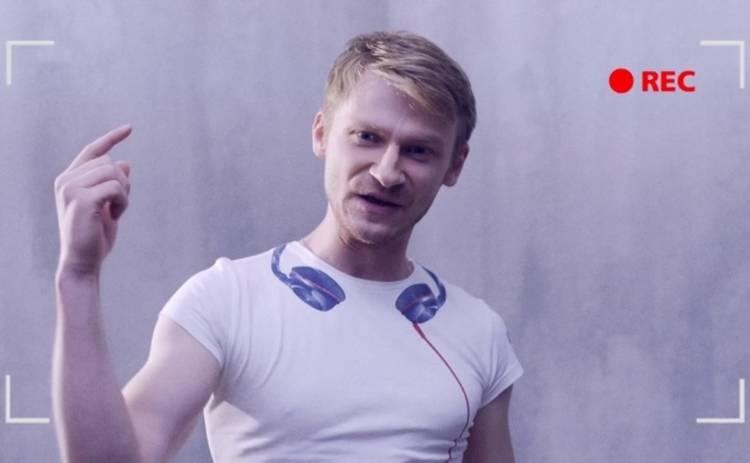 Вышел пилотный эпизод первого украинского сериала о блогерах