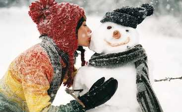 Сегодня украинцы смогут насладится весенним теплом