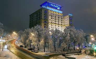 Куда пойти в Киеве на выходных 25-26 февраля (афиша)