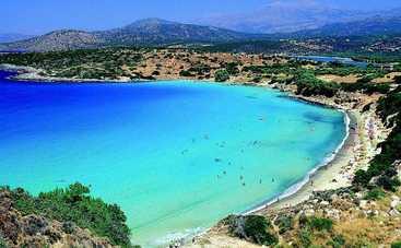 Кипр — страна вечной молодости