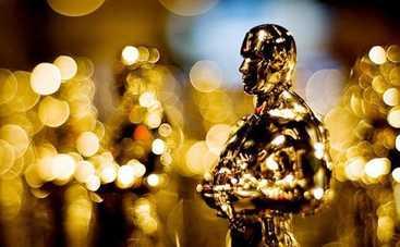 Оскар-2017: полный список победителей