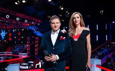 Юрий Горбунов признался, когда влюбился в Катю Осадчую