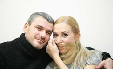 Тоня Матвиенко попрощалась с Арсеном Мирзояном (фото)
