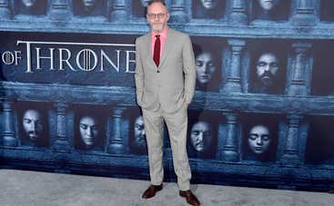 Актер из «Игры престолов» сообщил плохую новость