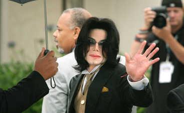 Ранчо Майкла Джексона никто не хочет покупать