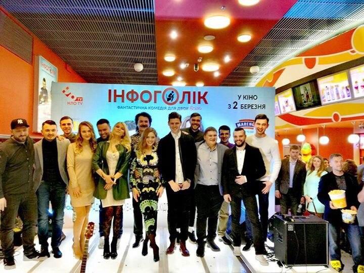 v-kieve-sostoyalsya-dopremernyy-pokaz-filma-infogolik-3