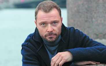 Илья Носков: От перегрузки и усталости я иногда падал в обморок