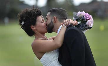 Назван идеальный возраст для вступления в брак