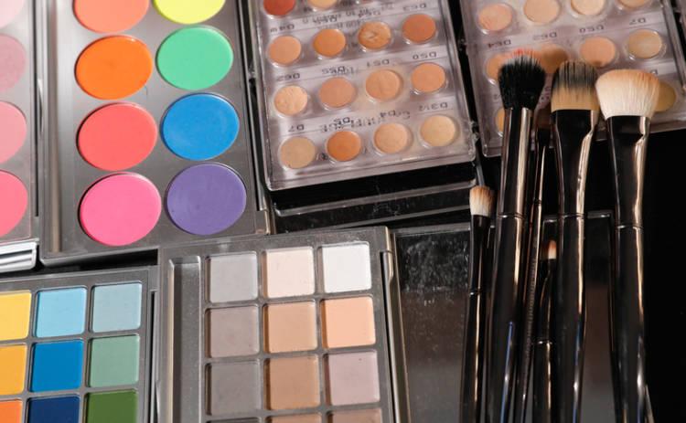 Аллергия на косметику: избегаем неприятных ситуаций