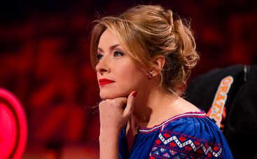 Елену Кравец признали одной из самых успешных женщин Украины