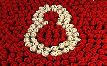 8 Марта: какие дарить цветы по знакам Зодиака