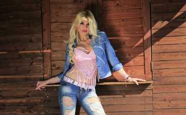 Фанов Мириам Клинк будут штрафовать за распространение клипов