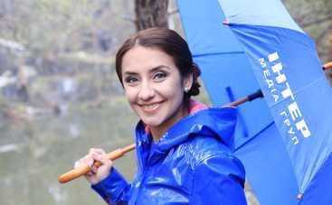 Україна вражає: смотреть выпуск онлайн (эфир от 11.03.2017)
