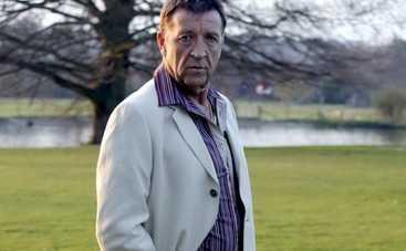 Знаменитый актер умер после перелома ключицы